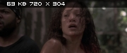 �������� / Anaconda (1997) BDRip | MVO