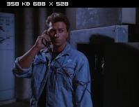 �������� ����� / Open Fire (1994) DVDRip