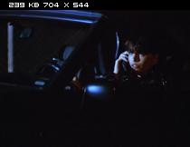 Вольный охотник / Bounty Tracker (1993) DVDRip