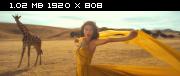 Taylor Swift - Wildest Dream (2015) (WEB-DLRip 1080p) 60 fps