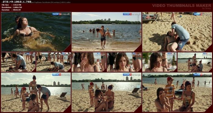 http://i5.imageban.ru/thumbs/2015.10.03/1e5dcfacf556f244f74750b4e691858d.jpg