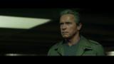 Terminator Genisys 3D (2015) .mkv Bluray 1080p UNTOUCHED x264 AC3 ITA AC3 TRUEHD ENG