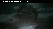Depeche Mode - Heaven (2013) (WEB-DLRip 1080p) 60 fps