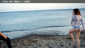 http://i5.imageban.ru/thumbs/2015.11.10/b8cbf4d461c2b2aff1325a5674362d5c.jpg