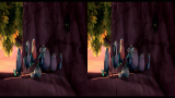 Yellowbird 3D H.SBS (2014) .mkv BluRay 1080p ITA ENG - AC3 DTS Sub
