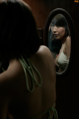 [BOMB.tv] 2006.02 Mayumi Ono 小野真弓