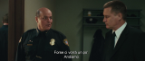 Surveillance (2008) .mkv BluRay 720p ITA ENG - AC3 Subs