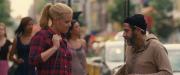 Девушка без комплексов (2015) BDRip 1080p от NNNB | Театральная версия