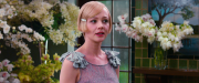 Великий Гэтсби / The Great Gatsby (2013) BDRip 720p от NNNB | D, A