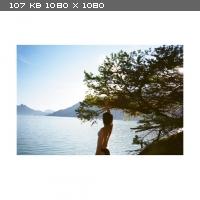 http://i5.imageban.ru/thumbs/2016.01.12/ebef946f301b1f6ed0bcc59cb99bdb30.jpg