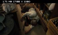 Строго на запад / Slow West (2015) BDRip 1080p   Лицензия, Чадов