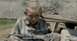 Il Bambino con il Pigiama a Righe (2008) .mkv BDRip 1080p x264 ITA ENG - AC3 DTS Subs VaRieD