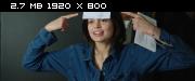 Освободите соски / Free the Nipple (2014) BDRip 1080p