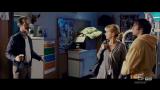 E' Nata Una Star? (2012) .mkv HDTV 1080i H264 AC3 ITA