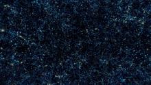 Телескоп Хаббл (2010) BDRip 1080p от NNNB | A
