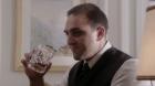 Рождение мафии: Чикаго [Сезон: 1 , Cерии: 1-8 из 8] (2016) WEB-DLRip {lostfilm}