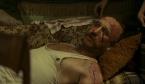 Балканский мальчик / Iluzija (2004) DVDRip-AVC | P