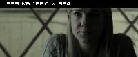 Вуаль / The Veil (2016) BDRip 720p | iTunes