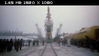 IMAX. Космическая станция / IMAX. Space Station (2002) BDRip 1080p от NNNB | A