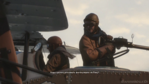 Battlefield 1 (2016) WEBRip 1080p | D