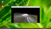 Xubuntu 16.04 LTS (Xenial Xerus) by Lazarus (1xDVD) 64-bit