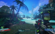 Borderlands 2 [v 1.8.4 + 48 DLC] (2012) PC | RePack by Mizantrop1337