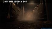 Новые скриншоты Resident Evil 7: Biohazard 9b7cafdcfc38d0c003319604395e8830
