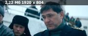 http://i5.imageban.ru/thumbs/2016.12.09/b4acf59cb867e5603724ed633ec5a364.png