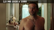 http://i5.imageban.ru/thumbs/2017.01.16/0ba44f206e28b95c516bc7eeaebe1f1a.png
