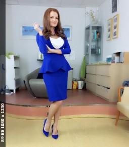 http://i5.imageban.ru/thumbs/2017.01.26/aa4f3c7bd566294f438b687153c674d5.jpg