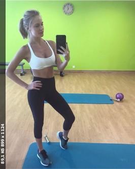 http://i5.imageban.ru/thumbs/2017.02.09/e741c02b5b0567055baddfbf41edf7ed.jpg