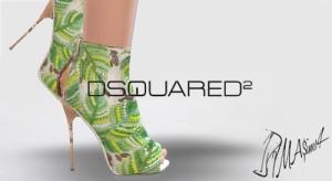 Обувь (женская) - Страница 22 Aa8af3bdaed115e8b3f6946251c11620