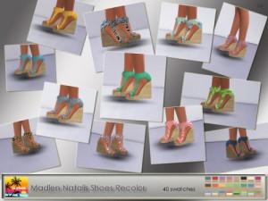 Обувь (женская) - Страница 25 D23095a45efd39746917de56a3902481