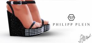 Обувь (женская) - Страница 21 F8aa629c154918f09fdf3c008f94fc31