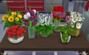 Цветы - Страница 2 54e411e4eea6c0a637202586d9da72d7