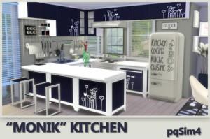 Кухни, столовые (деревенский стиль) - Страница 2 7a8f4f9e123142fa9c1190b9f62e6b0d