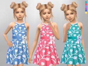 Для детей (платья, туники, комлекты с юбками) - Страница 6 96034abfe61a36cc5b74a3f6db778105