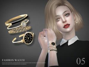 Браслеты, часы, кольца - Страница 6 Fa7468d6b9ebadf45ef3c3e499d405c1