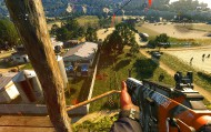 Dying Light: The Following - Enhanced Edition [v 1.14.0 + DLCs] (2015) PC | RePack by Mizantrop1337