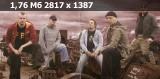 http://i5.imageban.ru/thumbs/2017.08.03/088f0389e5e00355bbee0639f129490b.jpg