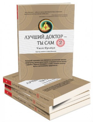 http://i5.imageban.ru/thumbs/2017.08.04/f571b100f3fd0c8ff21b451bc9cf2e42.jpg