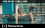 http://i5.imageban.ru/thumbs/2017.08.12/6e9229d80b3578a747601b6a9fe2bdb3.jpg