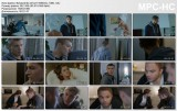 http://i5.imageban.ru/thumbs/2017.11.26/c8a74967cd63890eac0df695bf756175.jpg