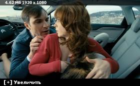 Мужские надежды / Muzi v nadeji (2011) Blu-ray 1080i | A