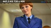 http://i5.imageban.ru/thumbs/2018.01.23/94489f32e587e148ba46eb5008ccdd2c.png