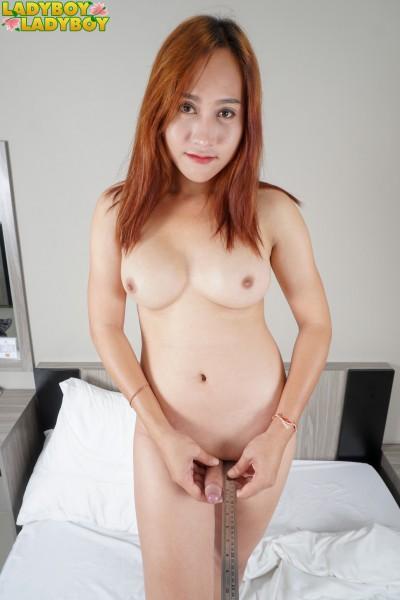 Annebelle