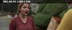Профессор Марстон и Чудо-женщины / Professor Marston and the Wonder Women (2017) BDRip 720p от HELLYWOOD   Лицензия