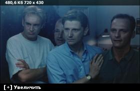 http://i5.imageban.ru/thumbs/2018.05.13/abeefdc7b52bf28046616ff8feb86134.png