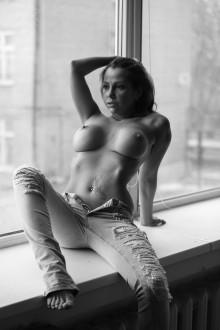 http://i5.imageban.ru/thumbs/2018.06.11/0827b9ec9b103826677805c6f7ad8bf9.jpg
