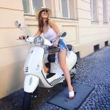http://i5.imageban.ru/thumbs/2018.08.07/b84e5a76bf79e592c1632ff3777d958b.jpg